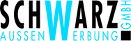 Schwarz Aussenwerbung GmbH